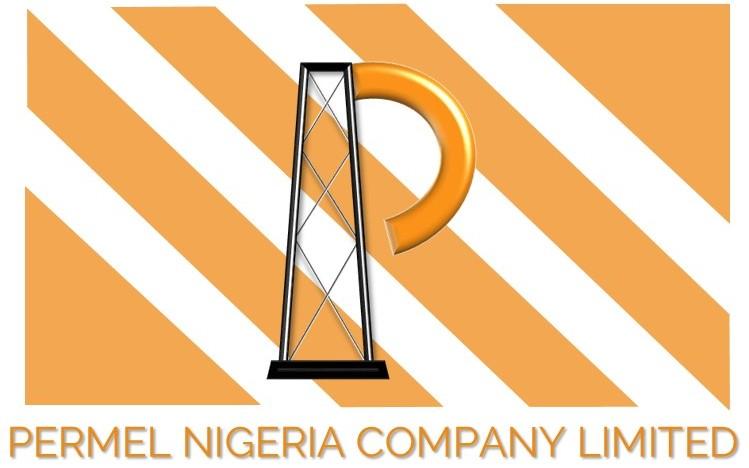Permel Nigeria Company Limited